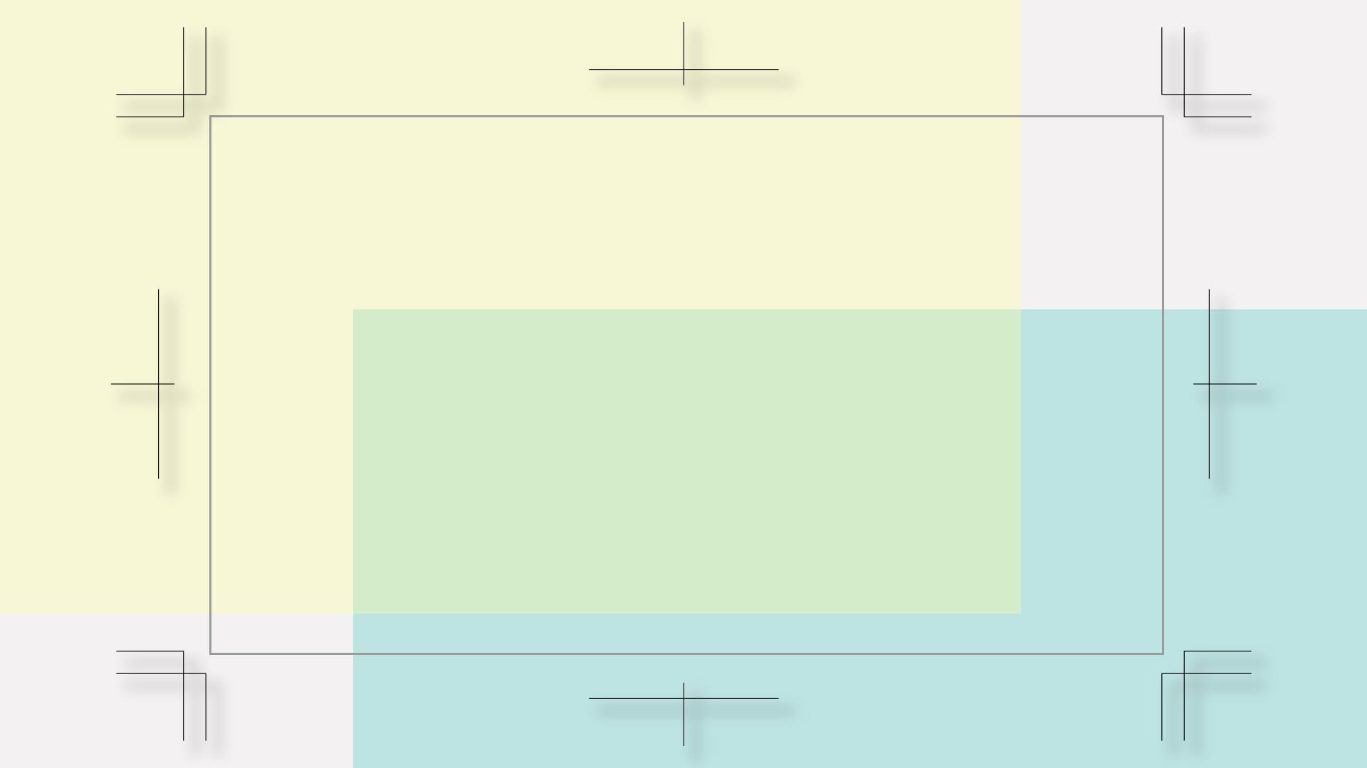 IllustratorとPhotoshopでサイズぴったりのリンク画像を作る方法