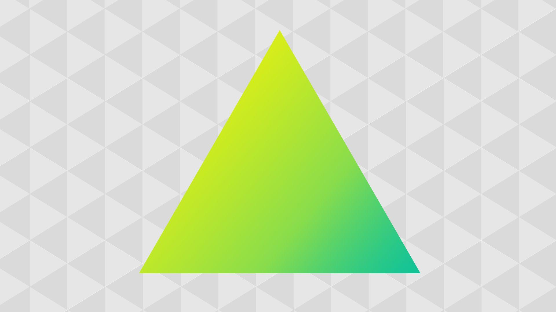 WEBデザインで三角形を作る方法まとめ